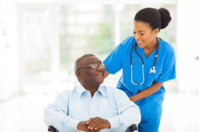 20-common-elderly-health-issues-advice-from-our-skilled-nursing-care-team-featured-img