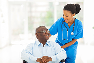 20 Common Elderly Health Issues – Advice from Our Skilled Nursing Care Team