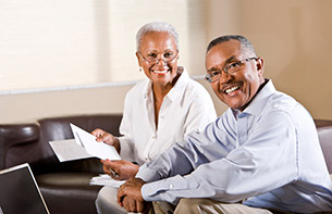 Financial Planning For Senior Housing