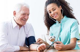 Measures & Guidelines to Manage High Blood Pressure