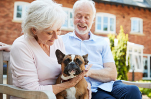 7 General Misconceptions About Assisted Living Facilities