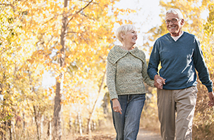 Learning About Vitamin D Deficiency in Seniors