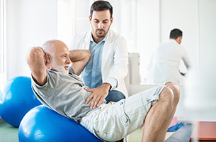 7 Easy Ways to Fix Your Age-Related Back Pain