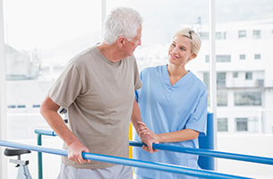 Preparing for Your Move into a Rehab Facility for Seniors