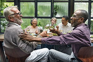 6 Easy Activities & Games for Senior Adults with Memory Problems