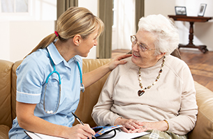 The Role of Skilled Nursing Facilities in Managing Diabetes