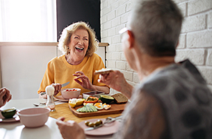 The Benefits of Mindful Eating and How to Practice It