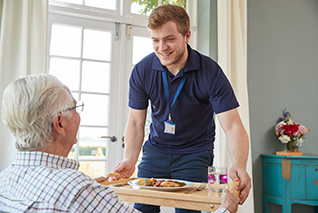 Assisted Living in Rhode Island for the Best Care
